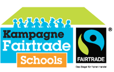 fairtrade-schools-logo